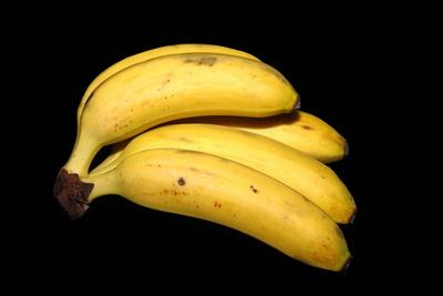 Bananen 14