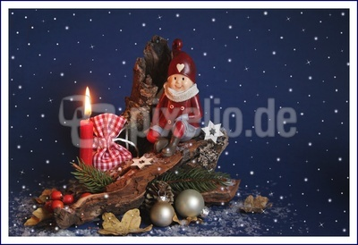 Weihnachtsgrüße Für.Kostenloses Foto Weihnachtsgrüße Für Kinder Pixelio De
