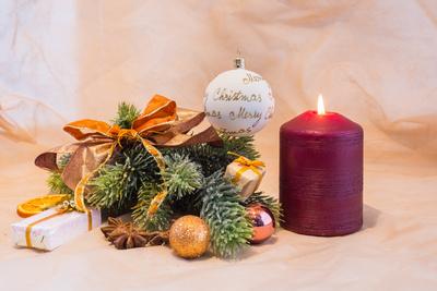 Weihnachtsstimmung (6)