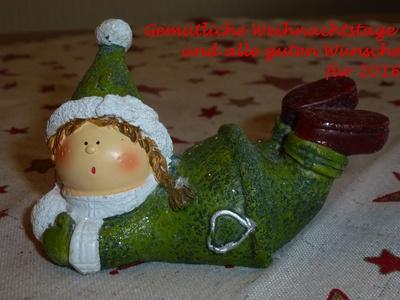 kostenloses foto weihnachts und neujahrsw nsche. Black Bedroom Furniture Sets. Home Design Ideas