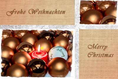 Weihnachtsstimmung (8)