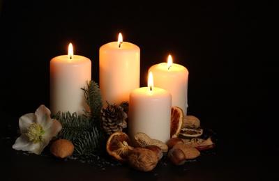 weihnachtslichter..4