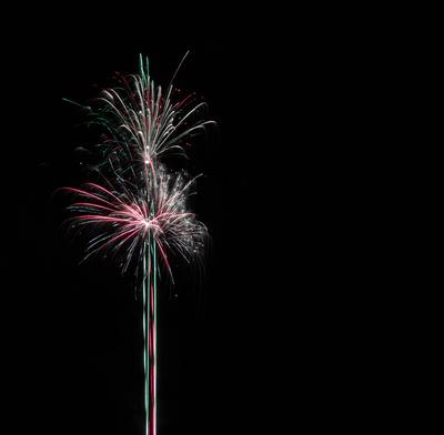 Feuerwerk15 1