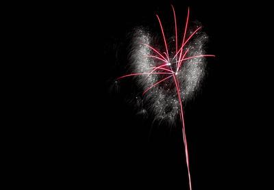 Feuerwerk15 2