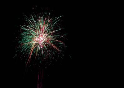 Feuerwerk15 4
