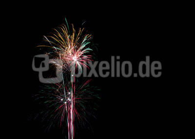 Feuerwerk15 5