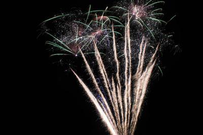 Feuerwerk15 7