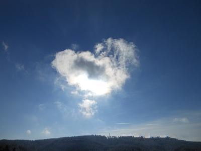 Himmelsherz