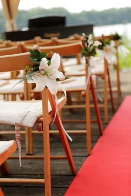Stühle 2