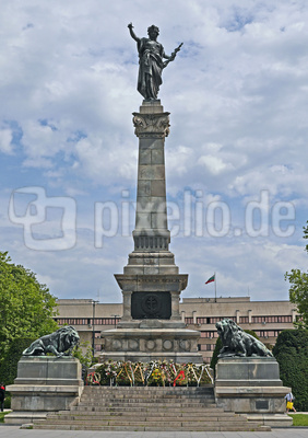 Denkmal der Freiheit