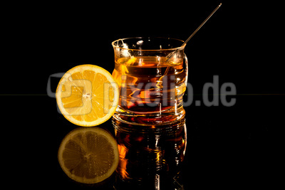 Süß-sauer (1)