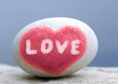 Love Souvenir