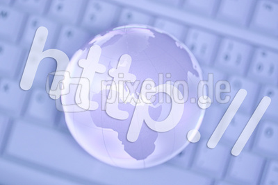 Internetprotokoll
