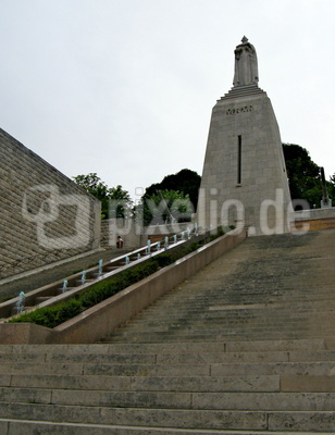 Verdun , Frankreich