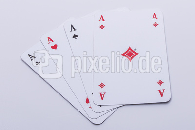 Kostenloses Pokerspiel