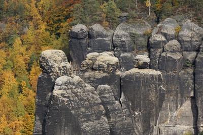 steinerne Armee