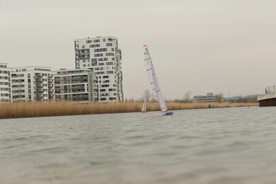 VO60 Seawind 2