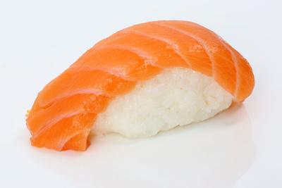 Surimi Sushi