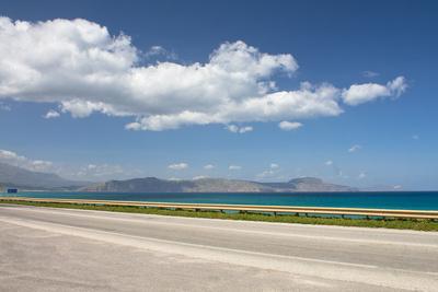 Highway to Hellas
