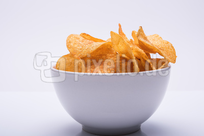 kartoffelships