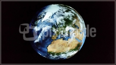Die Mutter Erde