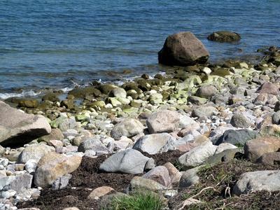 Am Ufer 2
