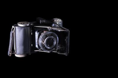 analoge kamera 2
