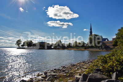Pointe-Claire , Quebec