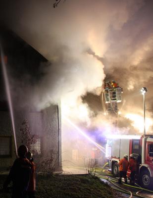 Feuerwehreinsatz_022