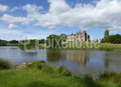 Schloss Ripley