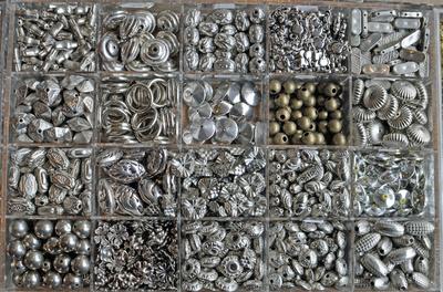 Perlenladen