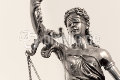 graue Justitia 2016