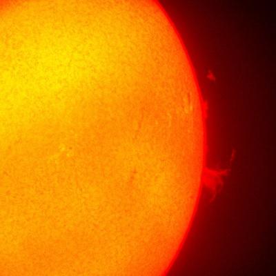 Sonnenfeuer4