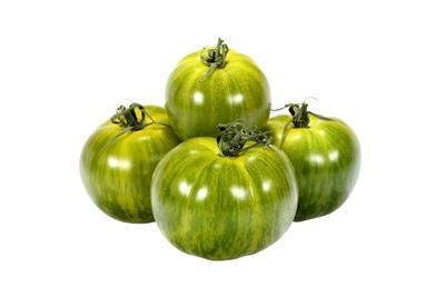 Tomaten 100