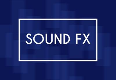 Bannerbild für Internetradio Portal