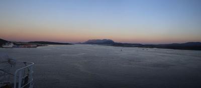 Sardinien Panorama