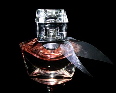 Parfüm ....
