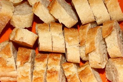 Brot 33