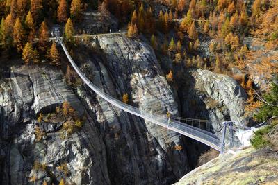 Aspi-Titter-Hängebrücke (1)