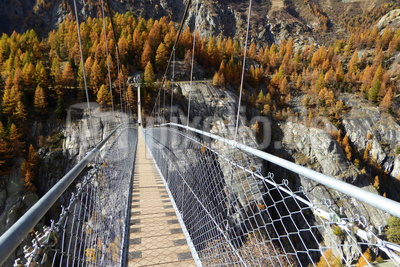 Aspi-Titter-Hängebrücke (2)