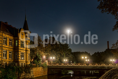 Lüneburgs Denkmäler (7)