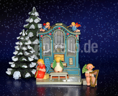 SINGENDER KLINGENDER ADVENT