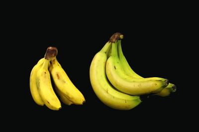 Bananen 16