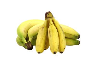 Bananen 17
