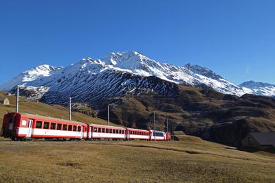Rossbodenstock (Oberalp-Gebiet)