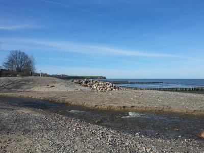 Boltenhagen Ostsee
