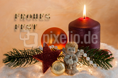 Frohes Fest (3)