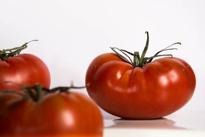 Raf-Tomaten