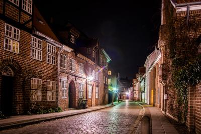 Auf der Altstadt (1)