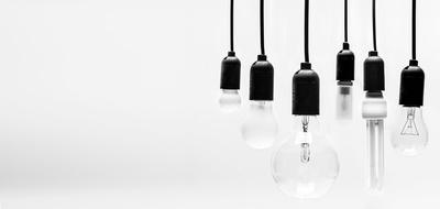 Licht Licht Licht